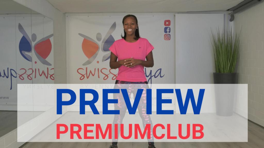 Preview Premiumclub