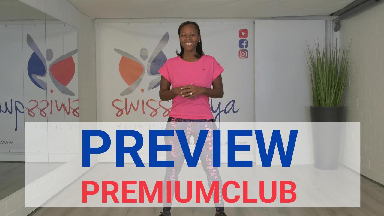 Vorschaubild Premiumclub